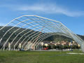 Parco del Papa