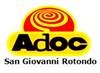 San Giovanni Rotondo NET - ADOC