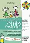 San Giovanni Rotondo NET - Affido Familiare