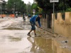 San Giovanni Rotondo NET - Alluvione