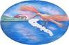 San Giovanni Rotondo NET - A.Pu.S.B.I.