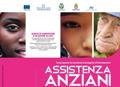 San Giovanni Rotondo NET - 'Assistenza Anziani'