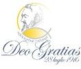 Associazione 'Deo Gratias'