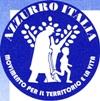 Azzurro Italia