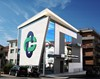 San Giovanni Rotondo NET - Nuova sede BCC