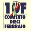 San Giovanni Rotondo NET - Comitato 10 febbraio