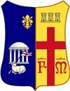 Misericordia Onlus - San Giovanni Rotondo