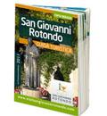 Guida turistica autunno-inverno 2011