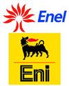 Enel-Eni