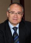 Filippo Barbano, candidato presidente BCC
