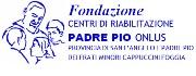 Fondazione Centri di Riabilitazione Padre Pio Onlus