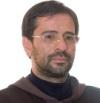 San Giovanni Rotondo NET - Fra Francesco Colacelli