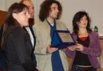 Premio giornalistico