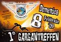 San Giovanni Rotondo NET - Gargantreffen