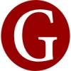 Giornalettismo.com