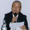 L'architetto Giovanni Scaramuzzi