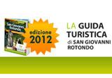 Guida Turistica 2012