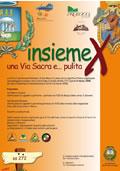 San Giovanni Rotondo NET - Insieme x...