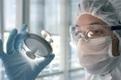 San Giovanni Rotondo NET - ITIS, 'Biotecnologie Sanitarie'