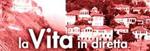 San Giovanni Rotondo NET - La vita in diretta