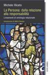 San Giovanni Rotondo NET - Copertina libro Illiceto