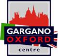 Gargano Oxford Centre