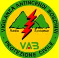 VAB Puglia Onlus