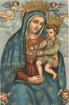 San Giovanni Rotondo NET - Madonna delle Grazie