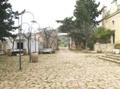 Masseria Calderoso