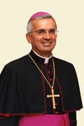 San Giovanni Rotondo NET - Mons. Michele Castoro