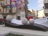 San Giovanni Rotondo NET - Monumento AVIS