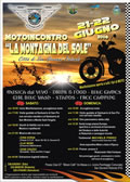 San Giovanni Rotondo NET - Motoincontro