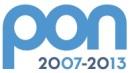 San Giovanni Rotondo NET - PON 2007-2013