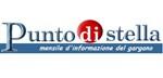 San Giovanni Rotondo NET - Punto di stella