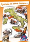 San Giovanni Rotondo NET - Quando la terra trema