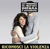 San Giovanni Rotondo NET - 'Riconosci la violenza'
