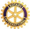 San Giovanni Rotondo NET - Rotary International