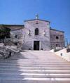 San Giovanni Rotondo NET - Sant'Elia a Pianisi