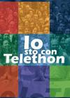 San Giovanni Rotondo NET - Telethon 2007