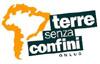 San Giovanni Rotondo NET - Terre Senza Confini