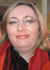 Tonia Siena
