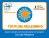 San Giovanni Rotondo NET - Tour del Pellegrino