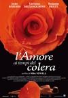 San Giovanni Rotondo NET - L'amore al tempo del colera
