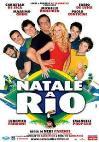 San Giovanni Rotondo NET - Natale a Rio