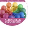 San Giovanni Rotondo NET - Albo delle Associazioni
