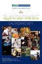 San Giovanni Rotondo NET - Calendario BCC 2011