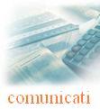 San Giovanni Rotondo NET - Comunicati