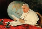 Obœdientia et pax. La vera storia di una falsa persecuzione