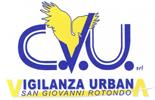 Cooperativa di Vigilanza Urbana