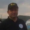 Matteo Mangiacotti